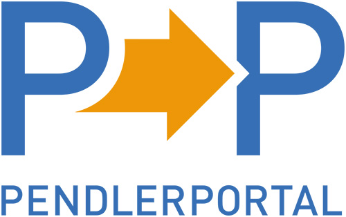 Pendlerportal